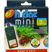 Hydor-Mini-Heater-5-10-Gallons-TN
