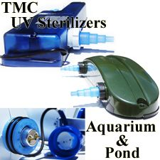 TMC-Sterilizer-aquarium-and-pond