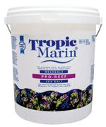 Tropic-Marin-Salt-TN