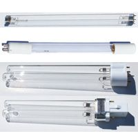 UV-Bulb-Selection